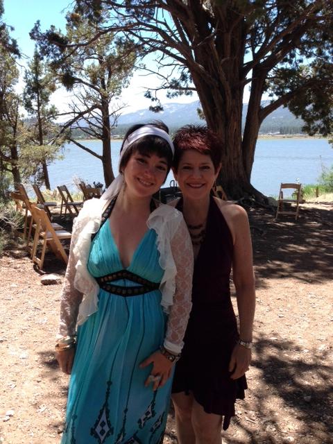 Victoria&IlanainCA-Jun2014